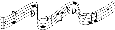 music-notes-musical-notes-clip-art-free-music-note-clipart