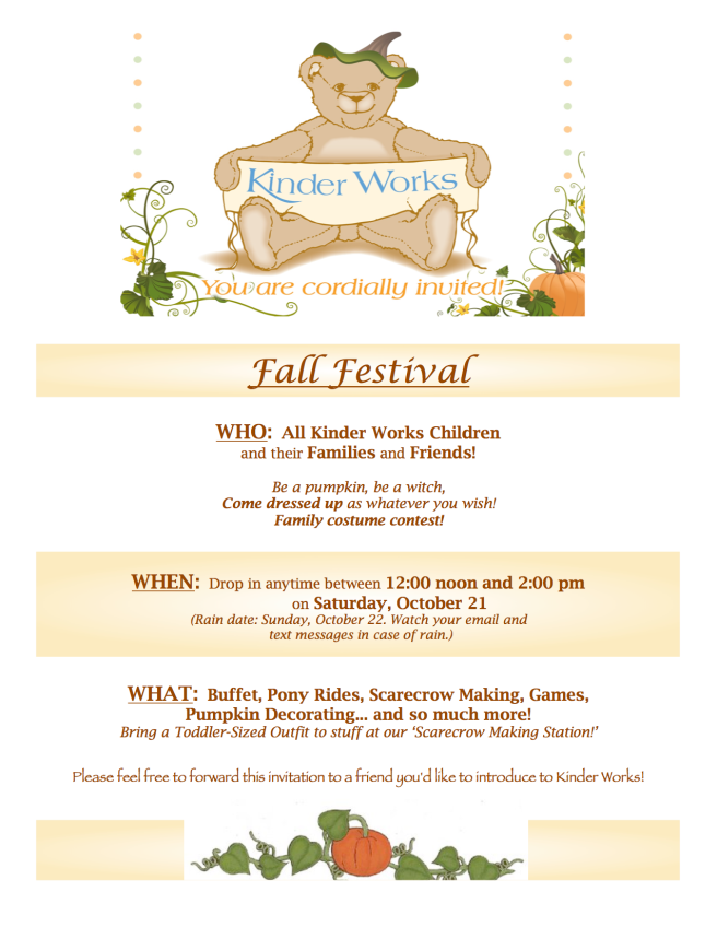 Fall Festival Invite DTN 2017.png